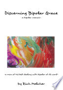 Discerning Bipolar Grace