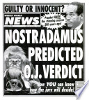 Nov 1, 1994