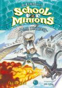 Polar Distress  Dr  Critchlore s School for Minions  3  Book PDF
