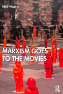 Marxism Goes to the Movies