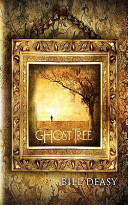 Ghost Tree Book PDF