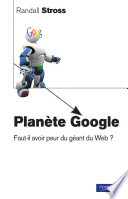 Plan  te Google