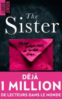 Book The sister : un nouveau thriller psychologique féminin dont le suspense tient jusqu'à la fin