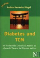 Diabetes und TCM