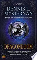 Dragondoom