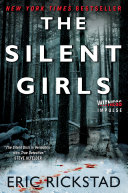 The Silent Girls Dead Of A Bitter Vermont Winter