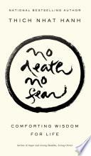 No Death  No Fear