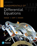 fundamentals-of-differential-equations