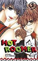 Hot roomer