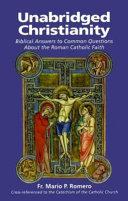 Unabridged Christianity