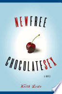 New Free Chocolate Sex