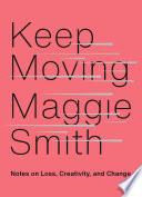 Keep Moving Book PDF