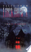 Tales from Lockdown Book PDF