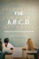 The A b c d