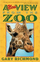 A New View from the Zoo