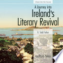 A Journey Into Ireland s Literary Revival