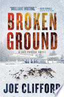 Broken Ground Lehane With Deeply Flawed Characters