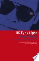 UK Eyes Alpha