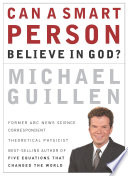 Can A Smart Person Believe In God