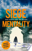 Siege Mentality