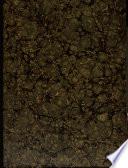 La Divina Commedia di Dante Alighieri illustrata dal nobil conte Francesco Trissino dé Vicenza col testo originale a riscontro ad utilità e comodo degli otudiosé della sublima poesia