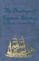 The Dealings of Captain Sharkey (1925)