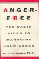 Anger Free