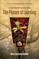 Ebook Leadership Education Epub Oliver Van DeMille,Rachel P. DeMille Apps Read Mobile