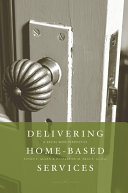 download ebook delivering home-based services pdf epub
