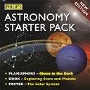 Philip s Astronomy Starter Pack