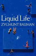 Liquid Life Book