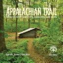 The Appalachian Trail Book PDF