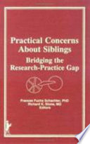 Practical Concerns About Siblings
