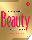 The Best Value Beauty Book Ever