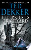 The Priest s Graveyard
