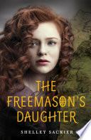 The Freemason s Daughter