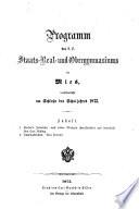 Platon's ideenlehre nach seinen dialog en charakterisiert und beurtheilt