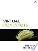 Virtual Honeypots