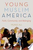 Young Muslim America