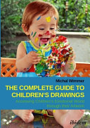 The Complete Guide To Children S Drawings