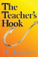 The Teacher's Hook