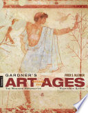 Gardner   s Art through the Ages  The Western Perspective