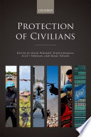 Protection of Civilians