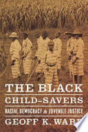 The Black Child Savers