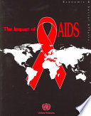 The Impact Of Aids