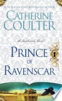 The Prince of Ravenscar