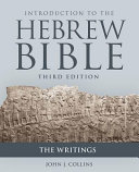 Introduction to the Hebrew Bible   the Writings
