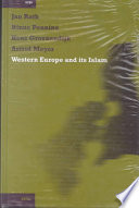Western Europe and Its Islam