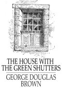 download ebook the house with the green shutters pdf epub