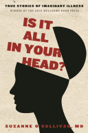 Is It All in Your Head
